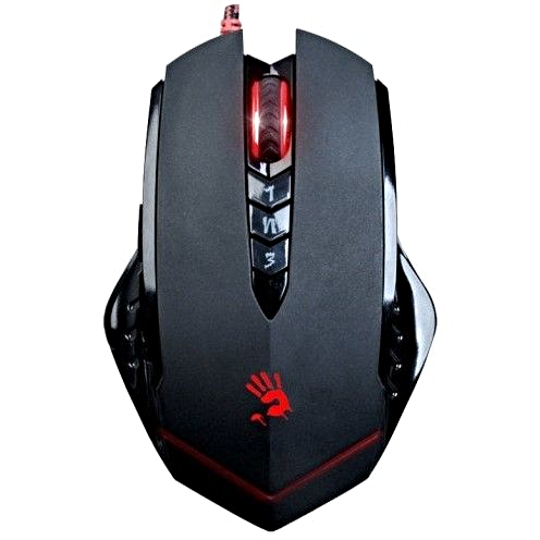 A4 Tech Bloody V7M Gaming Mouse 3200dpi USB